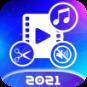 Video To MP3 Converter: Video Cutter